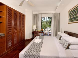 Allamanda Laguna Phuket Serviced Apartments Phuket - 1 Bedroom Suite