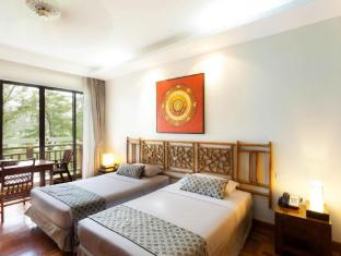 Allamanda Laguna Phuket Serviced Apartments Phuket - Guest Room