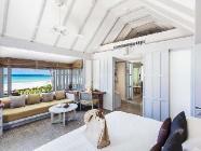 Studio Suite - aan het Strand