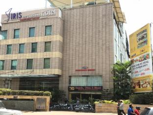 /iris-the-business-hotel/hotel/bangalore-in.html?asq=jGXBHFvRg5Z51Emf%2fbXG4w%3d%3d