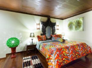 /ro-ro/tropica-bungalow-hotel/hotel/phuket-th.html?asq=bez43sa4MeyqyaMwfenrcG7owx4RfY3Ysrb3DiqXBGDbjkp34ygKJe%2bODiM4yDH5O4X7LM%2fhMJowx7ZPqPly3A%3d%3d