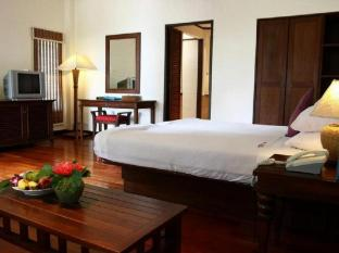 Ao Prao Resort Koh Samet - Deluxe