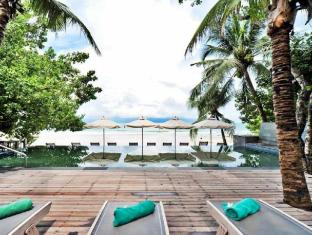 Ao Prao Resort Koh Samet - Swimming Pool