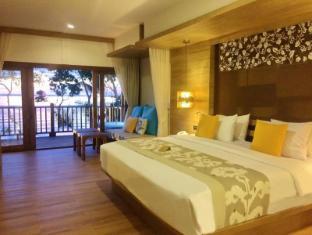 Ao Prao Resort Koh Samet - Premier Sea View Room