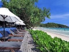 Ao Prao Resort | Thailand Cheap Hotels
