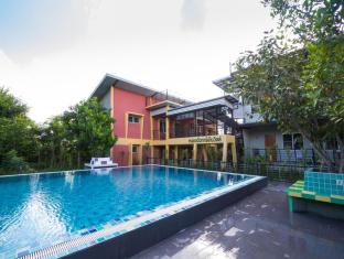 /nongbua-garden-ville/hotel/nong-bua-lam-phu-th.html?asq=jGXBHFvRg5Z51Emf%2fbXG4w%3d%3d