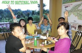 /pl-pl/hotel-national-park/hotel/chitwan-np.html?asq=m%2fbyhfkMbKpCH%2fFCE136qS6x6f60j5yjAvJoIzzbe%2bOjHnwDjV%2bjGsryrrdC%2f2cd