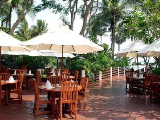 Novotel Rayong Rim Pae Resort Rayong - Surroundings