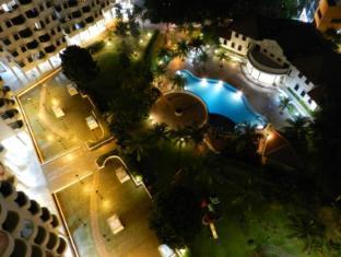Anne's Vacation Home @ Eden Seaview Condominium