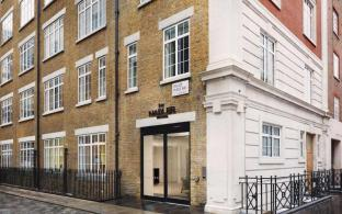 /the-nadler-victoria/hotel/london-gb.html?asq=jGXBHFvRg5Z51Emf%2fbXG4w%3d%3d