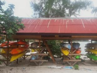 /de-de/nature-beach-campsite/hotel/koh-rong-kh.html?asq=jGXBHFvRg5Z51Emf%2fbXG4w%3d%3d