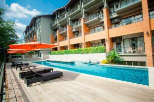 /rimnaam-klangchan-hotel/hotel/chanthaburi-th.html?asq=jGXBHFvRg5Z51Emf%2fbXG4w%3d%3d