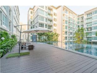 Mayfair Place Sukhumvit 64 by Mayya