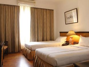 /ms-my/safina-hotel/hotel/bangalore-in.html?asq=jGXBHFvRg5Z51Emf%2fbXG4w%3d%3d