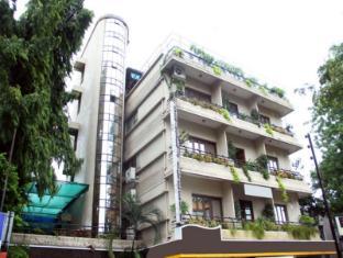 Vista Rooms at Kanchan Bagh