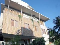 Shilton Residence India