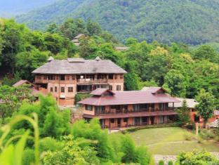 Insda Resort