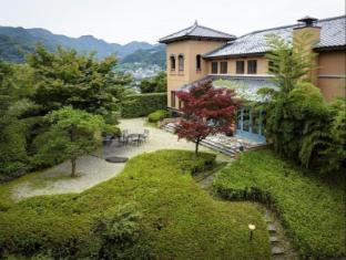 /the-hamilton-ureshino/hotel/saga-jp.html?asq=jGXBHFvRg5Z51Emf%2fbXG4w%3d%3d