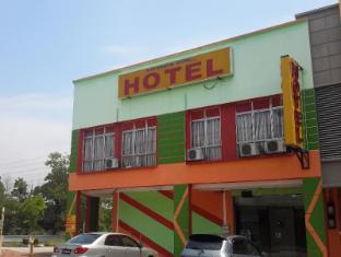 Bukit Beruntung Business Hotel