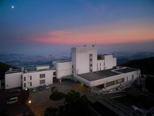/tennomaru/hotel/aichi-jp.html?asq=jGXBHFvRg5Z51Emf%2fbXG4w%3d%3d