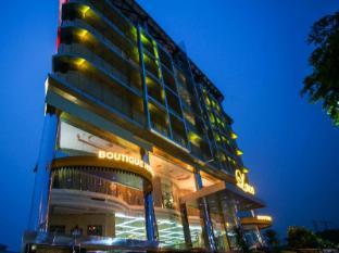 Lace Boutique Hotel