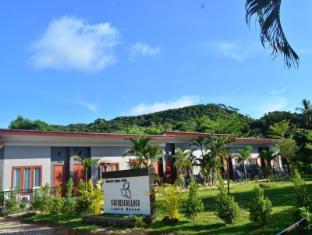 Andawa Lanta House