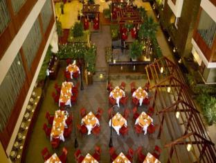 /the-paul-bangalore-hotel/hotel/bangalore-in.html?asq=jGXBHFvRg5Z51Emf%2fbXG4w%3d%3d