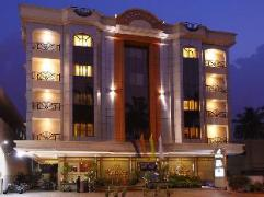 The President Hotel India