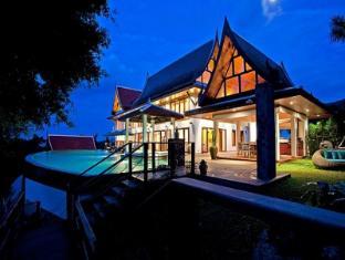Shewa Beach Villa