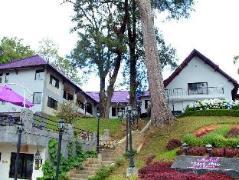 Blue Water Dalat Hotel | Dalat Budget Hotels
