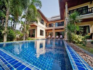 BangTao Tara Villa One