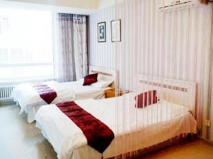 Beijing Ronfeng Hotel