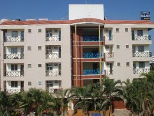 Manu Residency