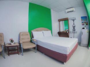 Siam Resort Hatyai