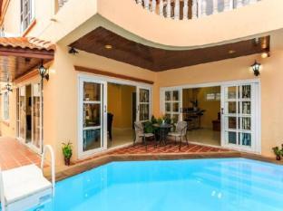 Simon Villa Phuket