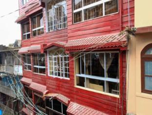 /seven-seas-hotel/hotel/darjeeling-in.html?asq=jGXBHFvRg5Z51Emf%2fbXG4w%3d%3d
