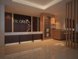 /de-green-city-hotel-lampung/hotel/bandar-lampung-id.html?asq=jGXBHFvRg5Z51Emf%2fbXG4w%3d%3d