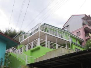 Asistin Transient House