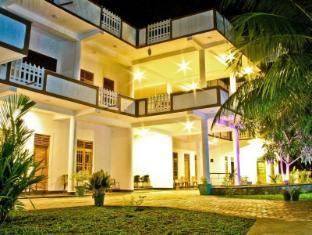 /hotel-nilketha/hotel/yala-lk.html?asq=jGXBHFvRg5Z51Emf%2fbXG4w%3d%3d
