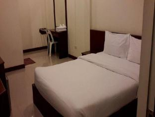 /th-th/nt-mansion/hotel/khon-kaen-th.html?asq=jGXBHFvRg5Z51Emf%2fbXG4w%3d%3d