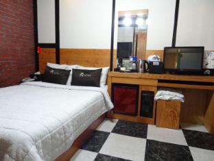 Gwangan Kum Motel