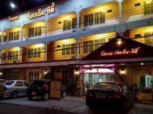 /ja-jp/rongkhem-city-hotel/hotel/phrae-th.html?asq=jGXBHFvRg5Z51Emf%2fbXG4w%3d%3d