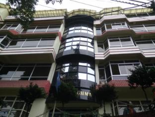 /meghma-hotel/hotel/darjeeling-in.html?asq=jGXBHFvRg5Z51Emf%2fbXG4w%3d%3d