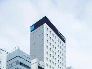 /hi-in/tokyu-stay-ginza/hotel/tokyo-jp.html?asq=2l%2fRP2tHvqizISjRvdLPgSWXYhl0D6DbRON1J1ZJmGXcUWG4PoKjNWjEhP8wXLn08RO5mbAybyCYB7aky7QdB7ZMHTUZH1J0VHKbQd9wxiM%3d