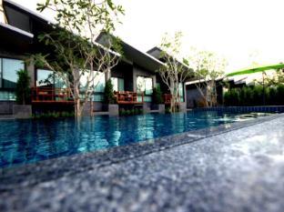/family-house-zen-boutique-resort/hotel/pai-th.html?asq=jGXBHFvRg5Z51Emf%2fbXG4w%3d%3d
