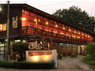 /th-th/baan-sukapanpotharam/hotel/ratchaburi-th.html?asq=jGXBHFvRg5Z51Emf%2fbXG4w%3d%3d