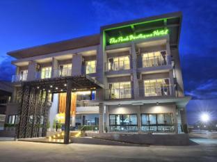 /nb-no/the-peak-boutique-hotel/hotel/nakhon-si-thammarat-th.html?asq=jGXBHFvRg5Z51Emf%2fbXG4w%3d%3d