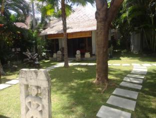 Villa Kamar Madu