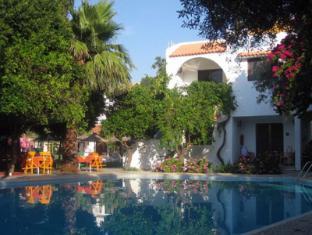 /oasis-hotel-bungalows-afandou-rhodes/hotel/rhodes-gr.html?asq=GzqUV4wLlkPaKVYTY1gfioBsBV8HF1ua40ZAYPUqHSahVDg1xN4Pdq5am4v%2fkwxg