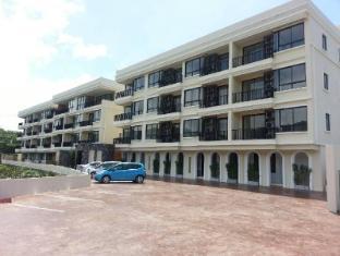 Lago Apartment
